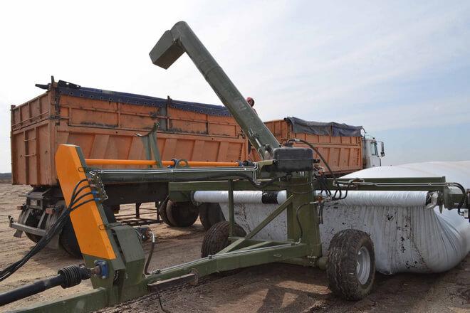 ZRM180