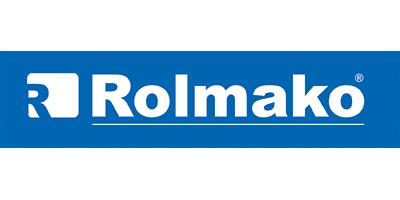 Rolmako