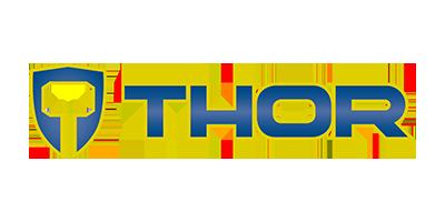 Thorl